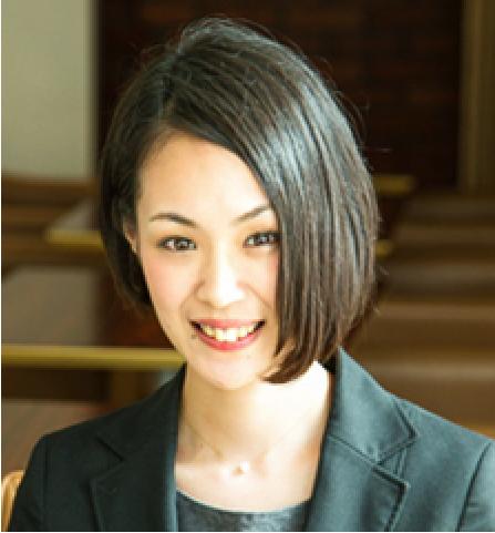 鈴木カナコ